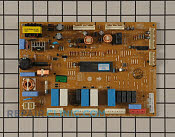 Main Control Board - Part # 1555323 Mfg Part # EBR43273207