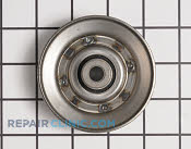 Pulley - Part # 2425400 Mfg Part # 532139123