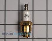 Spark Plug - Part # 2119790 Mfg Part # 5062K