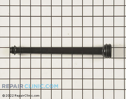Dipstick Tube 35574 Main Product View