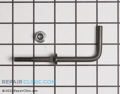 Kit  hook  srv 193819GS Main Product View