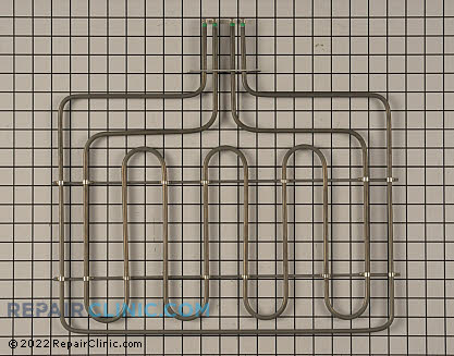 Broil Element 00239403 Main Product View