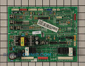Main Control Board - Part # 2020868 Mfg Part # DA41-00651U