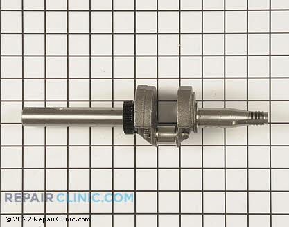 Shaft 590538 Main Product View