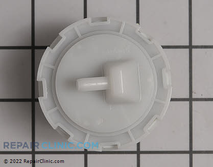 Pressure Switch WH12X10511 Main Product View