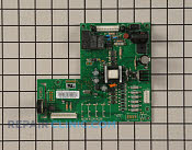 Control Board - Part # 1553164 Mfg Part # 12782037SP