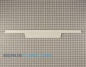 Inner Door Panel - Part # 664656 Mfg Part # 61002741