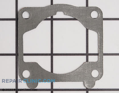 Gasket 965524043 Main Product View