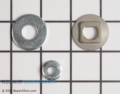 Nut 574859801 Main Product View