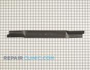 Blade - Part # 1763086 Mfg Part # 02749300