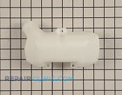 Gas Tank - Part # 2233501 Mfg Part # 6691592
