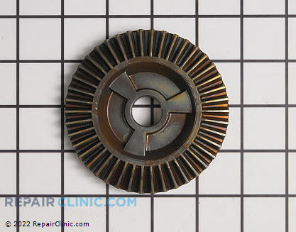 Gear 917-1362 Main Product View