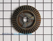 Gear - Part # 1841708 Mfg Part # 917-1362