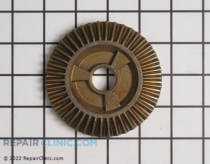 Gear 917-1363 Main Product View