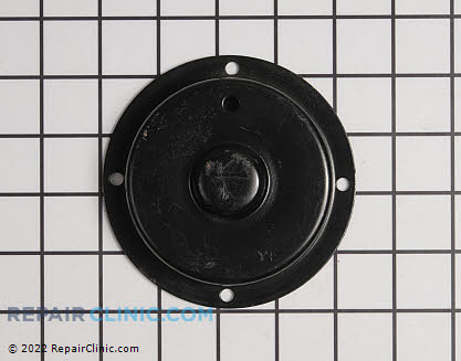 Hub cap 10647 Main Product View