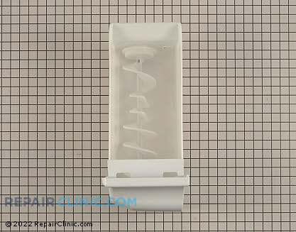 Ice Tray DA97-05443F Main Product View