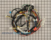 Wire Harness - Part # 1933901 Mfg Part # EAD60843511