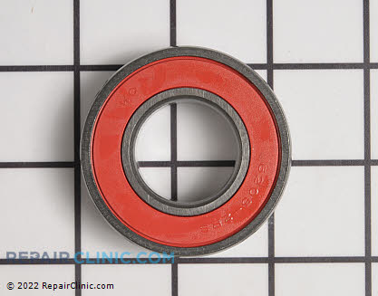 Bearing WD-0344-03      Main Product View