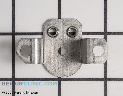 Bracket 32398           Main Product View