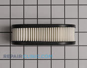 Air Filter - Part # 2120084 Mfg Part # 798452
