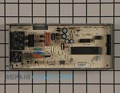 Control-Board-8564543-01464072.jpg