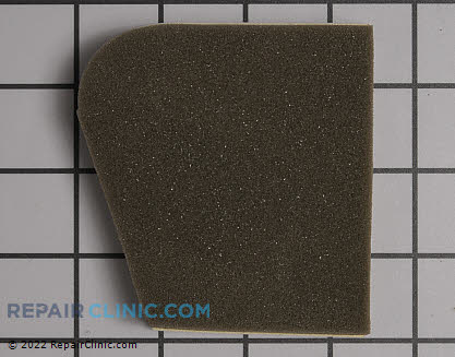 Foam Seal 38819           Main Product View