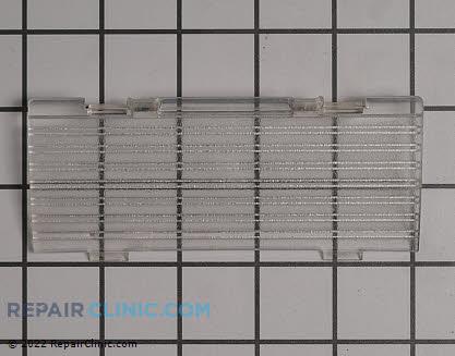 Head Light 15475-313N      Main Product View