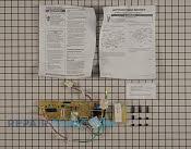 Main Control Board - Part # 1017090 Mfg Part # 3970630