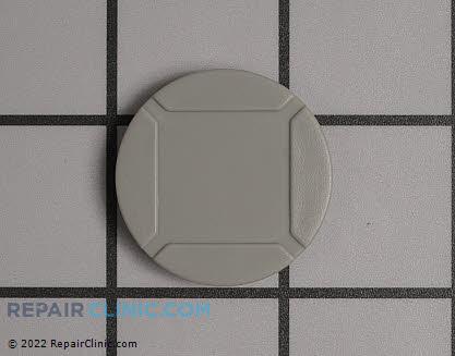 Plug 7017829YP Main Product View