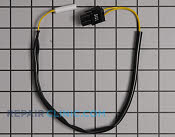 Sensor - Part # 1477540 Mfg Part # WR23X10582