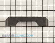 Bracket - Part # 1953919 Mfg Part # 519845001