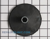 Drive Disk - Part # 2207131 Mfg Part # 7041855YP
