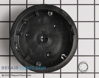 Spool 791-153619 Main Product View