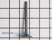 Intake Valve - Part # 1734809 Mfg Part # 12004-7009
