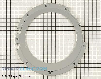 Door Frame 00701786 Main Product View