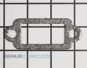 Exhaust Gasket - Part # 1606622 Mfg Part # 93-1233