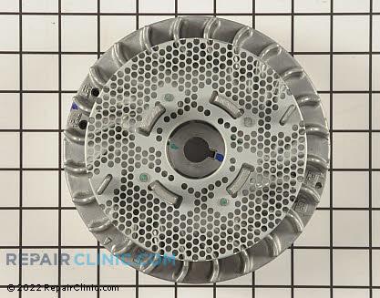 Flywheel 31105-ZM0-000 Main Product View