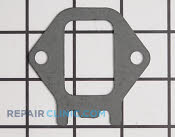 Gasket - Part # 2319574 Mfg Part # 11061-0877