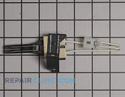 Igniter - Part # 1535007 Mfg Part # WE4M449