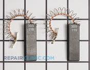 Motor-Brush-605694-01465787.jpg