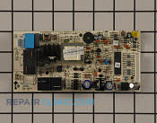 Power Supply Board - Part # 1198370 Mfg Part # 5304456622