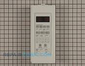 Control  Panel - Part # 1549748 Mfg Part # W10258266
