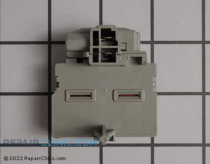 Relay and Overload Kit W10136414       Main Product View