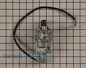 Carburetor - Part # 2222021 Mfg Part # 16100-ZE3-704