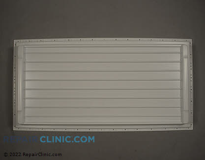 Inner Door Panel 216529700 Main Product View