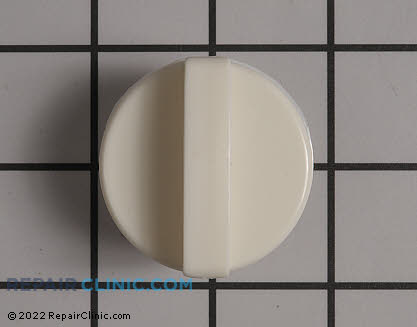 Filter Cover 651005248       Main Product View