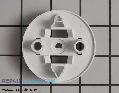 Timer Knob 651002774       Main Product View