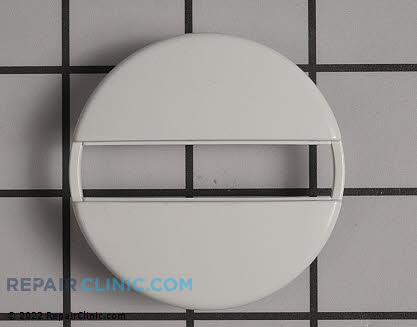 Timer Knob 651003090       Main Product View