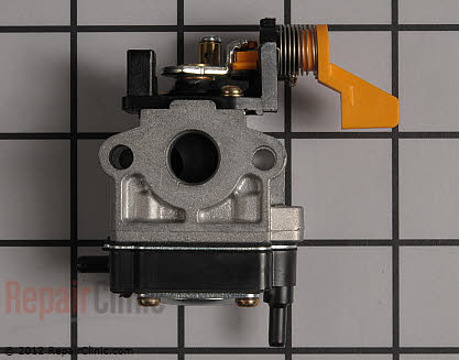 Carburetor 308028004 Main Product View
