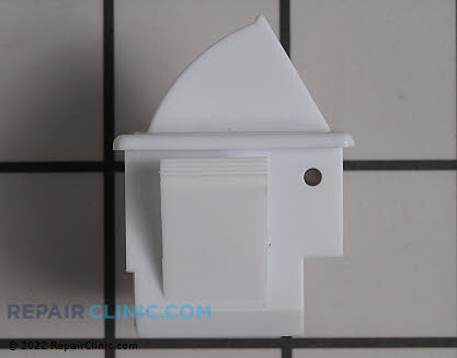 Door Switch DFF9100.09.C Main Product View